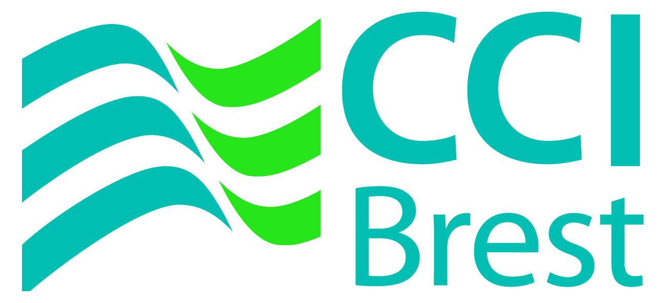 CCI Brest